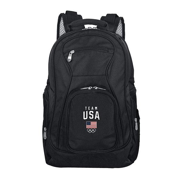 TEAM USA TRAVEL BACKPACK