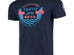 ADULT TEAM USA SURFING T-Shirt