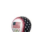 TEAM USA REGULATION SIZE BASEBALL